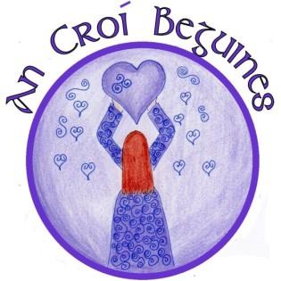 beguine-logo-image-final